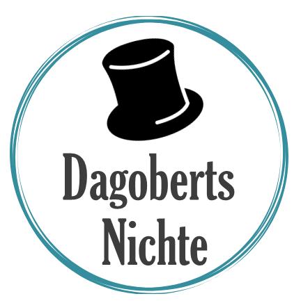 Dagoberts Nichte