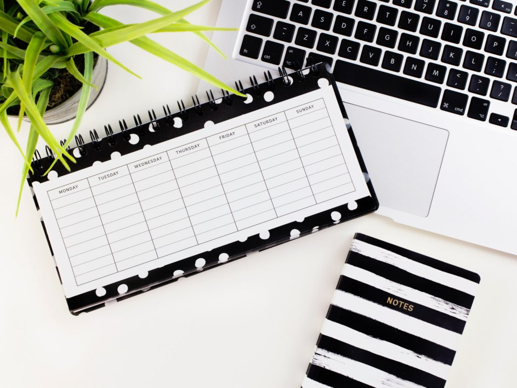 Kalender und Computer